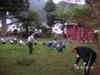 20070805_002