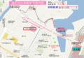 Aomori_marinapng_800554_3