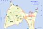 Mk_map_800550_2