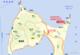 Mk_map_800550_3