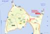 Mk_map_800550_4