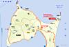 Mk_map_b_800550