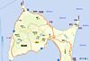 Mk_map_800550