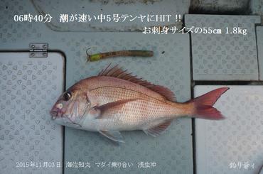 002_blog_2