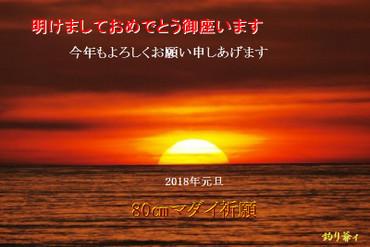 2018blog_a800535