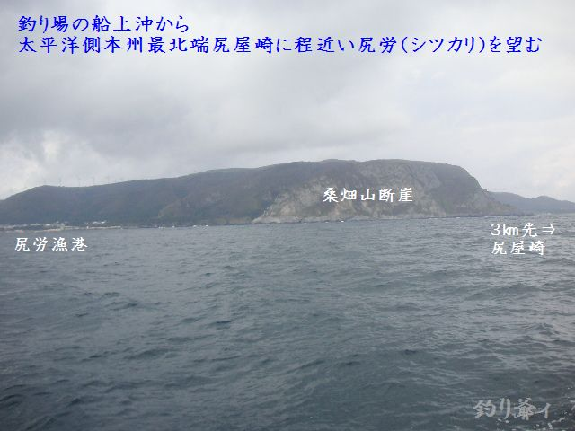 200810_085_3