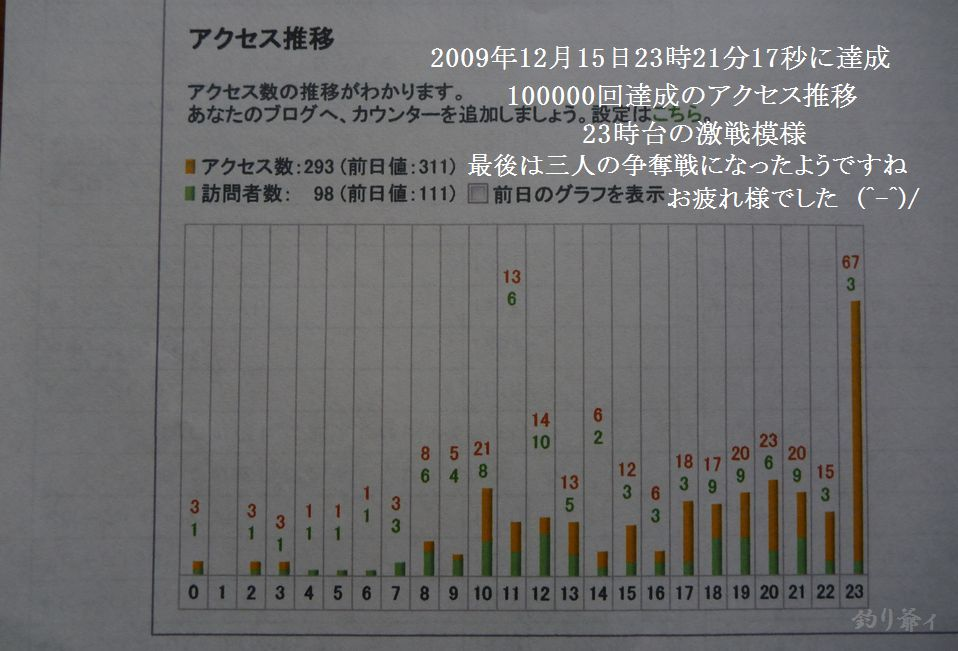 200912_028_2
