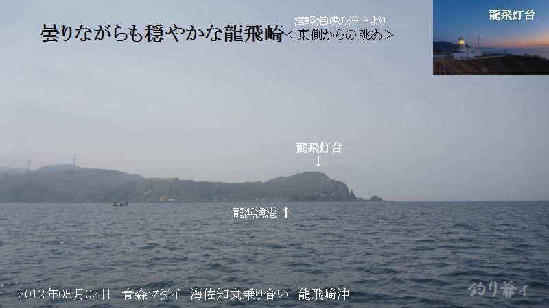 001jpg_blog