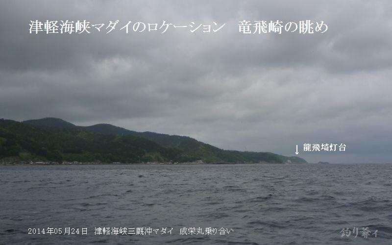 002_blog